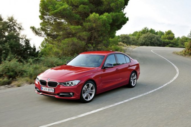 BMW_3-Seies.jpg