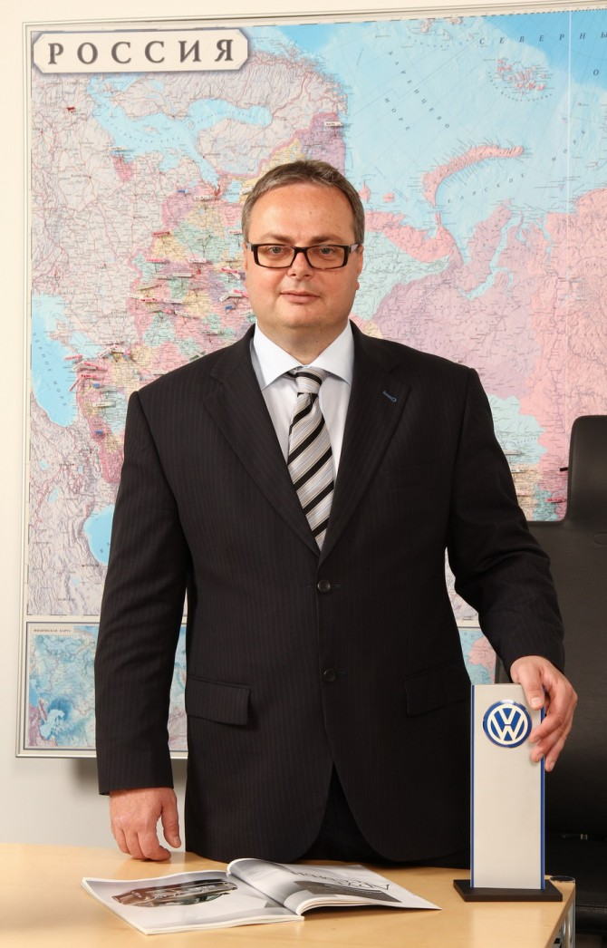 Vratislav_Strasil_Head_of_VW_Russia_1.jpg