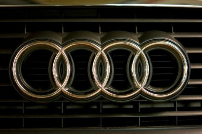 После «дизельгейта» Audi намерена вкладывать вэлектромобили