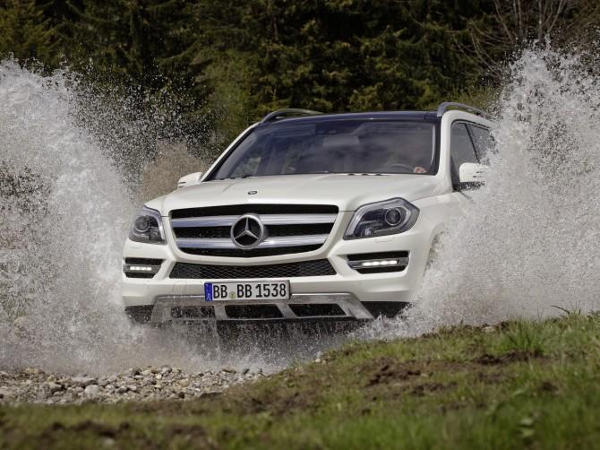 «Камаз» иMercedes взорвут рынок автомобилей — Судьбоносный союз