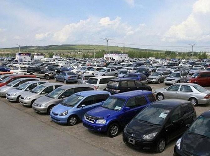 Скачать подать объявление о покупке автомобиля на авито