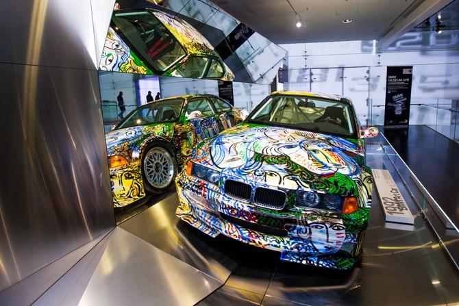 BMW-Marathone-25