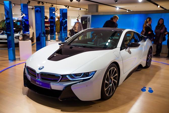 BMW-Marathone-48