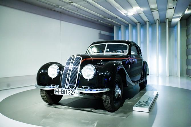 BMW-Marathone-254