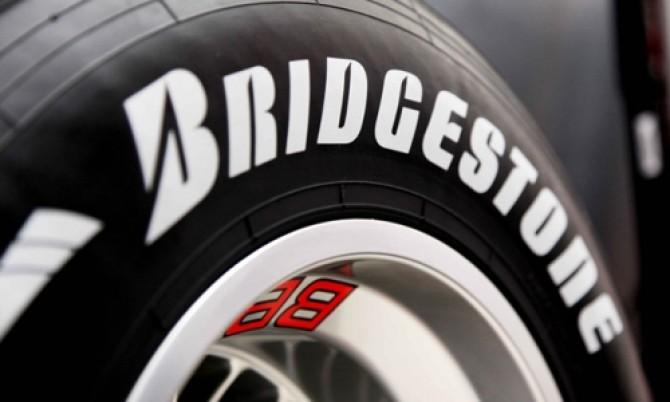 ВУльяновской области наBridgestone приступили ккоммерческому производству шин