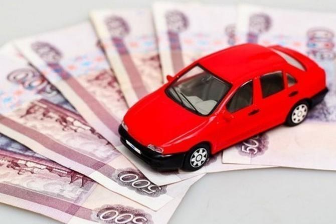 Специалисты назвали средневзвешенные цены намашине в РФ вследующем году