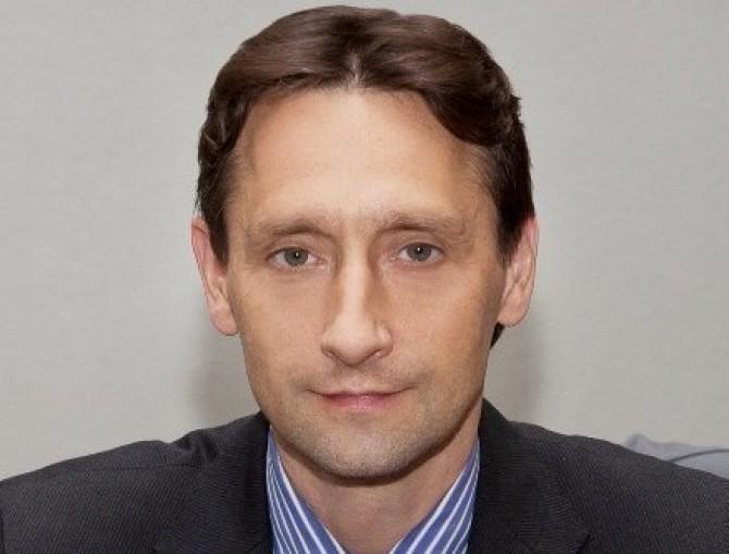 Ниссан назначил нового гендиректора завода вПетербурге
