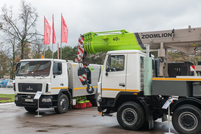 zoomlion-builds-plant-for-assembling-belarusian-vehicles-10