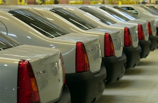 Бренд Renault поделился первыми итогами продаж подержанных авто
