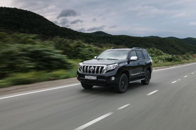 Русские продажи дизельных авто снизилась на17%