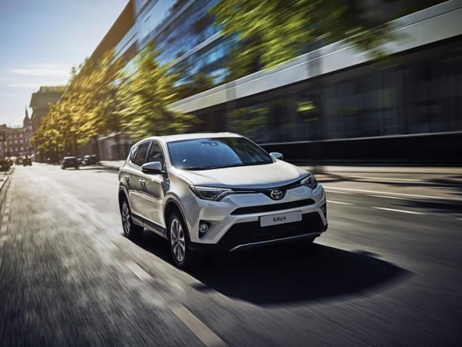 Продажи Datsun ксередине весны увеличились на22%