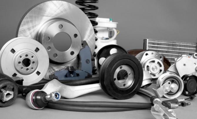 Autocomponents