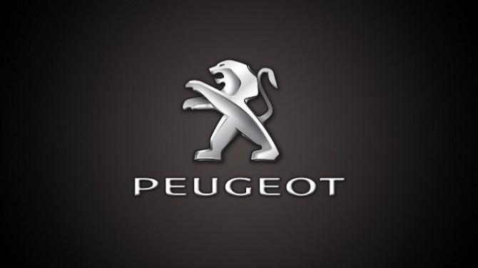 Еврокомиссия РѕРґРѕР±СЂРёРР° СЃРґРµРРєСѓ РїРѕ РїРѕРєСѓРїРєРµ Opel компанией Peugeot