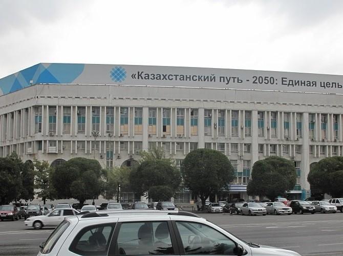 Вторичный рынок Казахстана РІ первом РїРѕРСѓРіРѕРґРёРё вырос РЅР° 22%