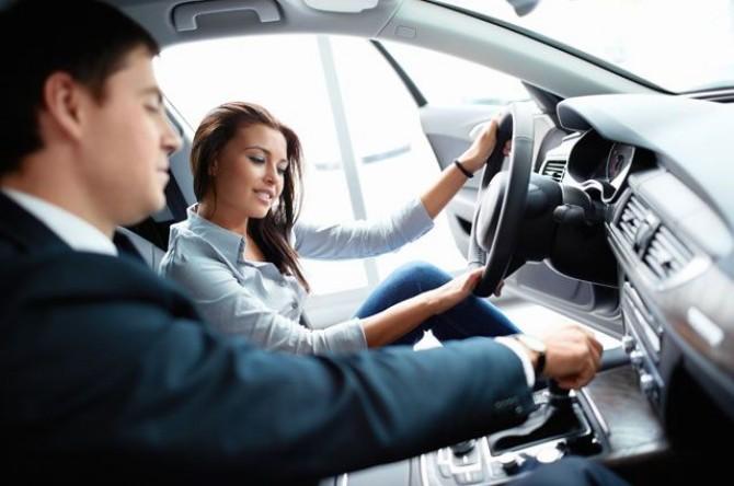 АвтомобиРьный опции