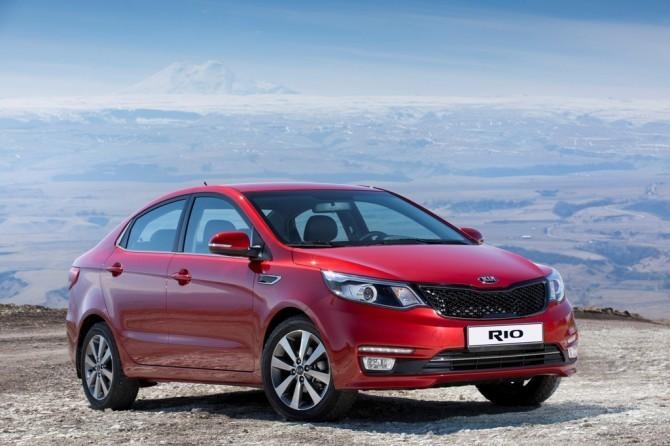 «АвтоВАЗ» вскоре опередит корейских инемецких производителей автомобилей — специалист