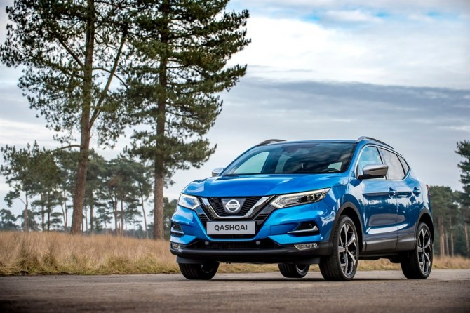 Концерн Renault-Nissan опередил попродажам германский VAG