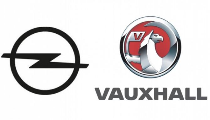 Дженерал моторс продали Опель иVauxhall группе PSA