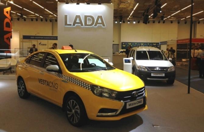 Замесяц цены в Российской Федерации изменили 27 производителей автомобилей