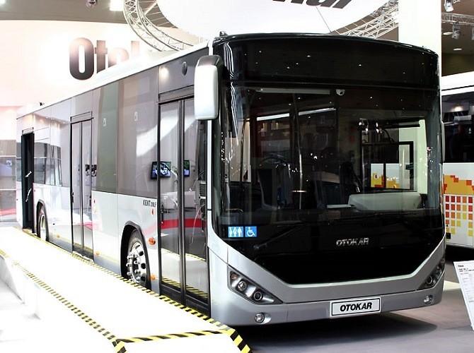 Картинки по запросу электробус Drive Electro