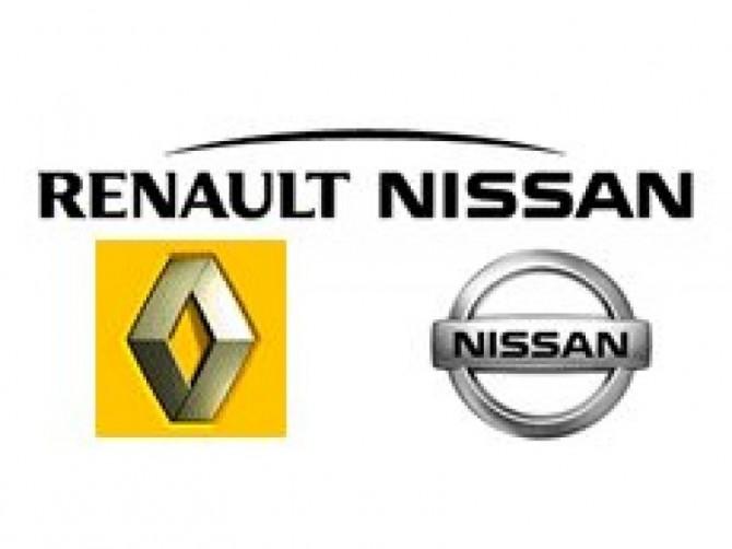 Nissan прокомментировал выход из состава акционеров АВТОВАЗа
