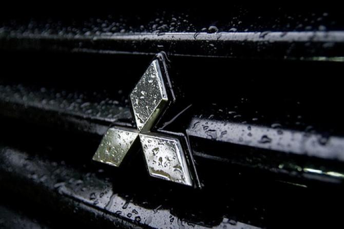 Mitsubishi готовит 11 новых моделей