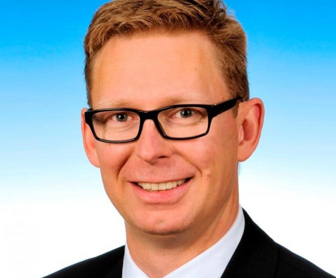 Lars Himmer 2