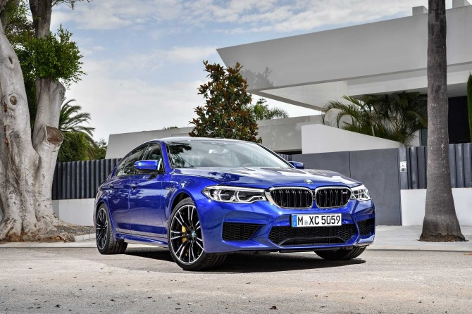 P90272994-the-new-bmw-m5-08-2017-2250px