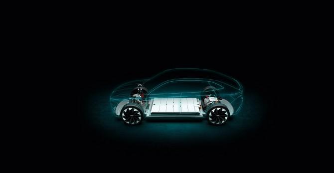 SKODA AUTO планирует наладить производство электромобилей в Млада-Болеславе с 2020 года