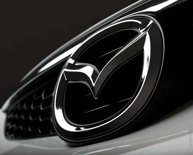 Автодилер «Независимость» перестал торговать новые авто Мазда