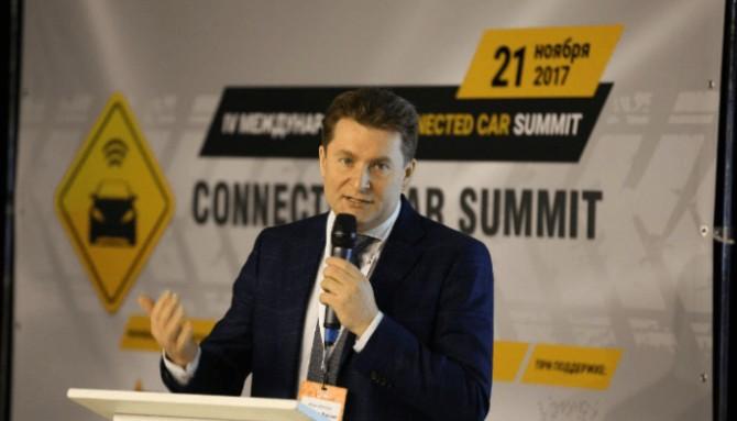 Стали известны новые подробности о стратегии развития российского автопрома