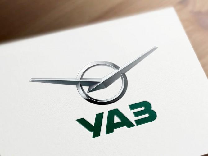 «УАЗ» начал разрботку 2-х новых двигателей набензине