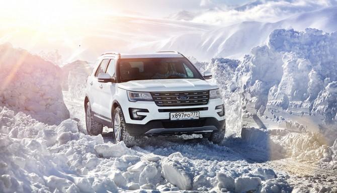 Explorer winter 1200