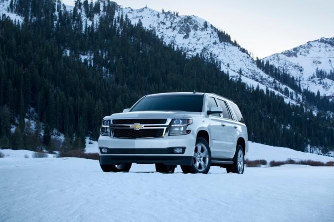 Chevrolet-Tahoe-015