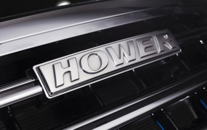 DW-Hower-H3-3-630x380-604x380