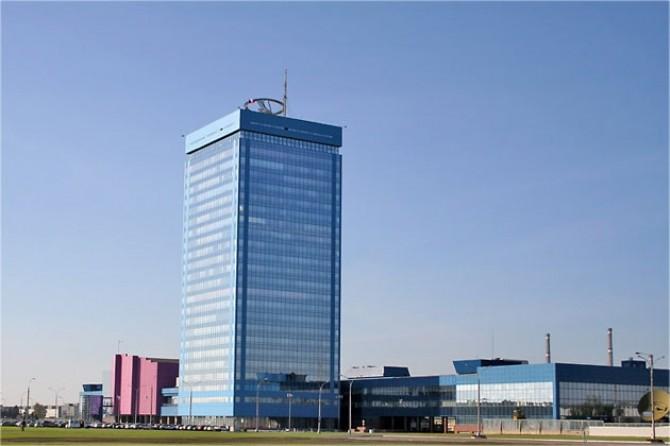 Рено и«Ростех» конвертируют 61,4 млрд руб. долга «АвтоВАЗа»