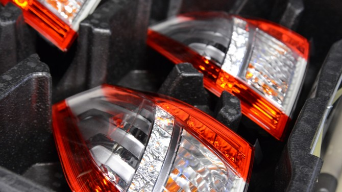 PSA Group откроет в РФ 500 мультибрендовых автоцентров