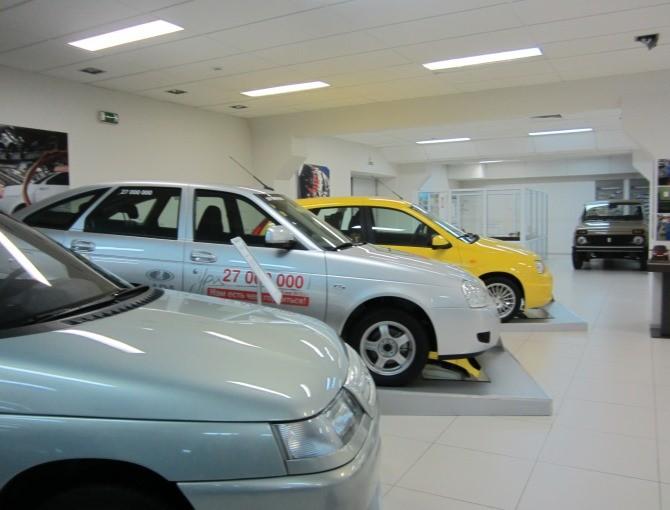 Вблогах: Вмузей АвтоВАЗа приедет «копейка» изЧехии, совершившая кругосветку