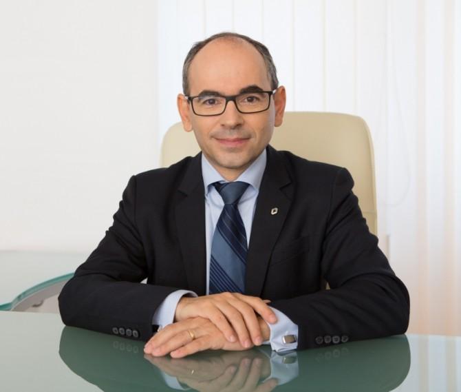 Совет начальников «АвтоВАЗа» назвал нового президента фирмы