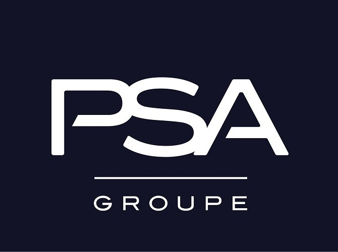 Группа PSA впервом полугодии увеличила продажи в Российской Федерации на21%