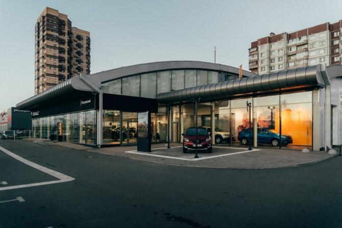 Автоцентр usedcars автосалон москва отзывы автосалон опель астра в москва цены