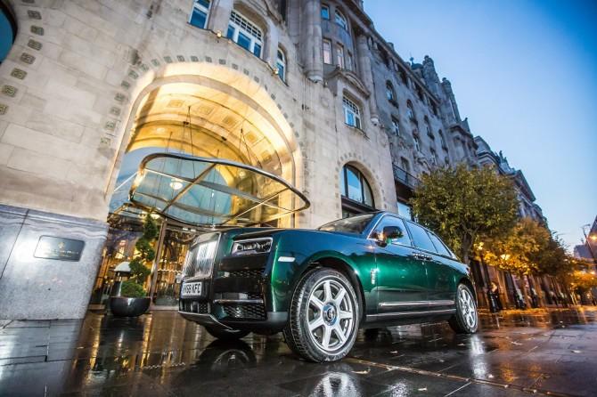 Rolls-Royce Cullinan (1)