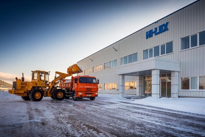 Японский производитель Hi-Lex увеличит мощности по выпуску автокомпонентов в ОЭЗ «Тольятти»