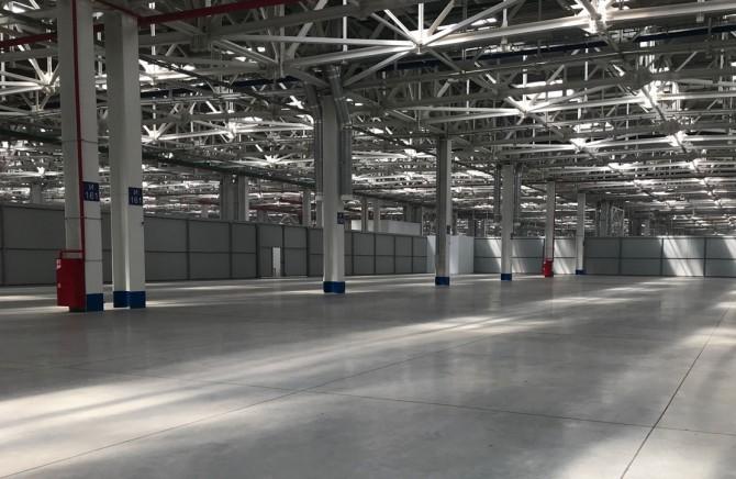 Konig Metall откроет производство автокомпонентов в Татарстане