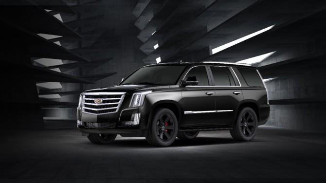 Cadillac-Escalade-20th-anniversary-2