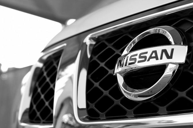 Президент Nissan считает важным сохранение альянса c Renault и Mitsubishi