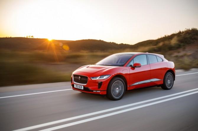 Российский рынок новых электромобилей в 2018 году вырос в 1,5 раза