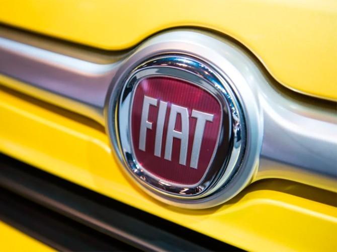 Fiat повысил цены у двух моделей