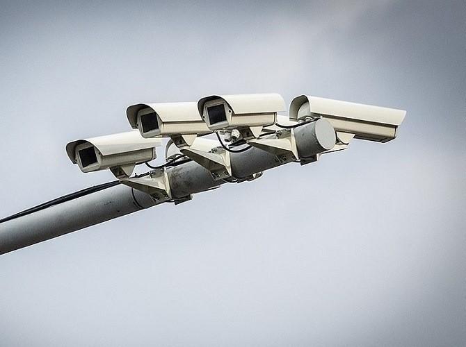 Проверка ОСАГО с помощью камер наткнулась на несовершенство базы данных