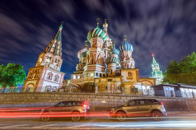 Geely увеличивает гарантию и повышает цены на свои автомобили в России